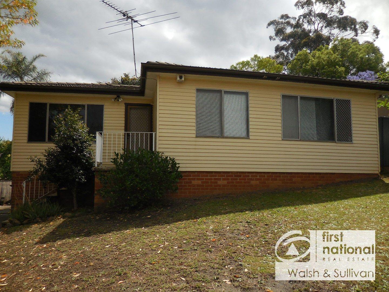 38 Ravel St, Seven Hills NSW 2147, Image 0