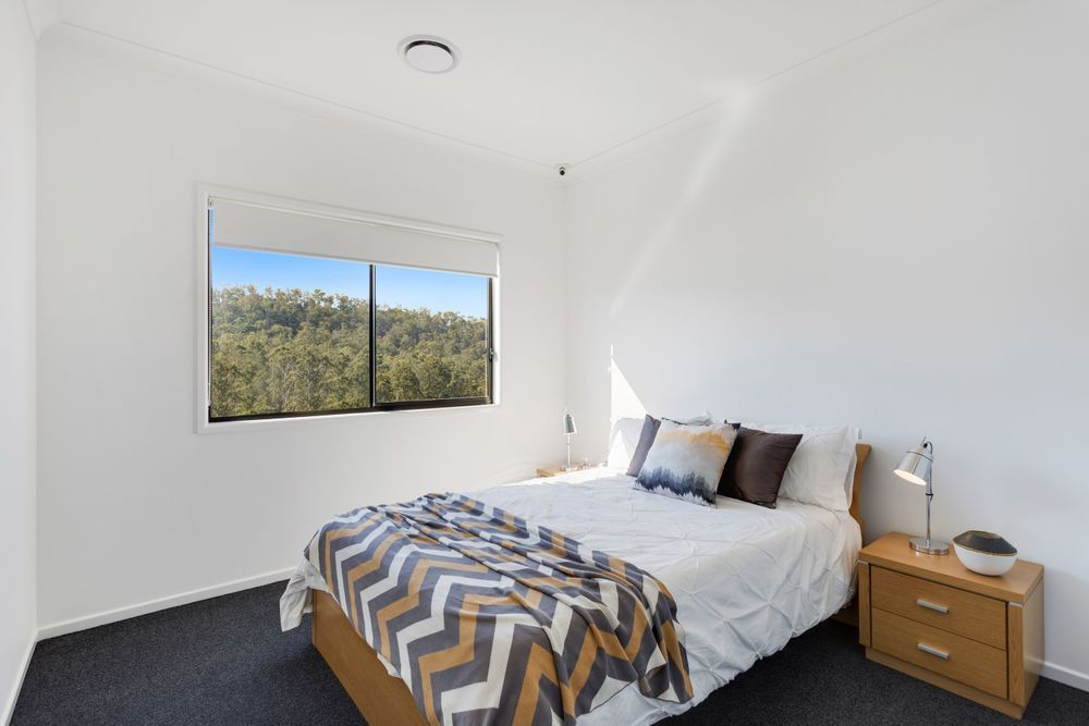 Gaythorne QLD 4051, Image 1