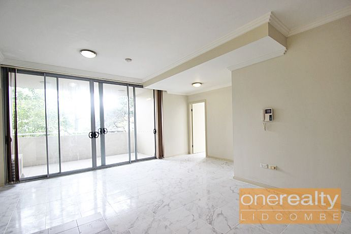 1/2A-6 Lydbrook St, Westmead NSW 2145, Image 1