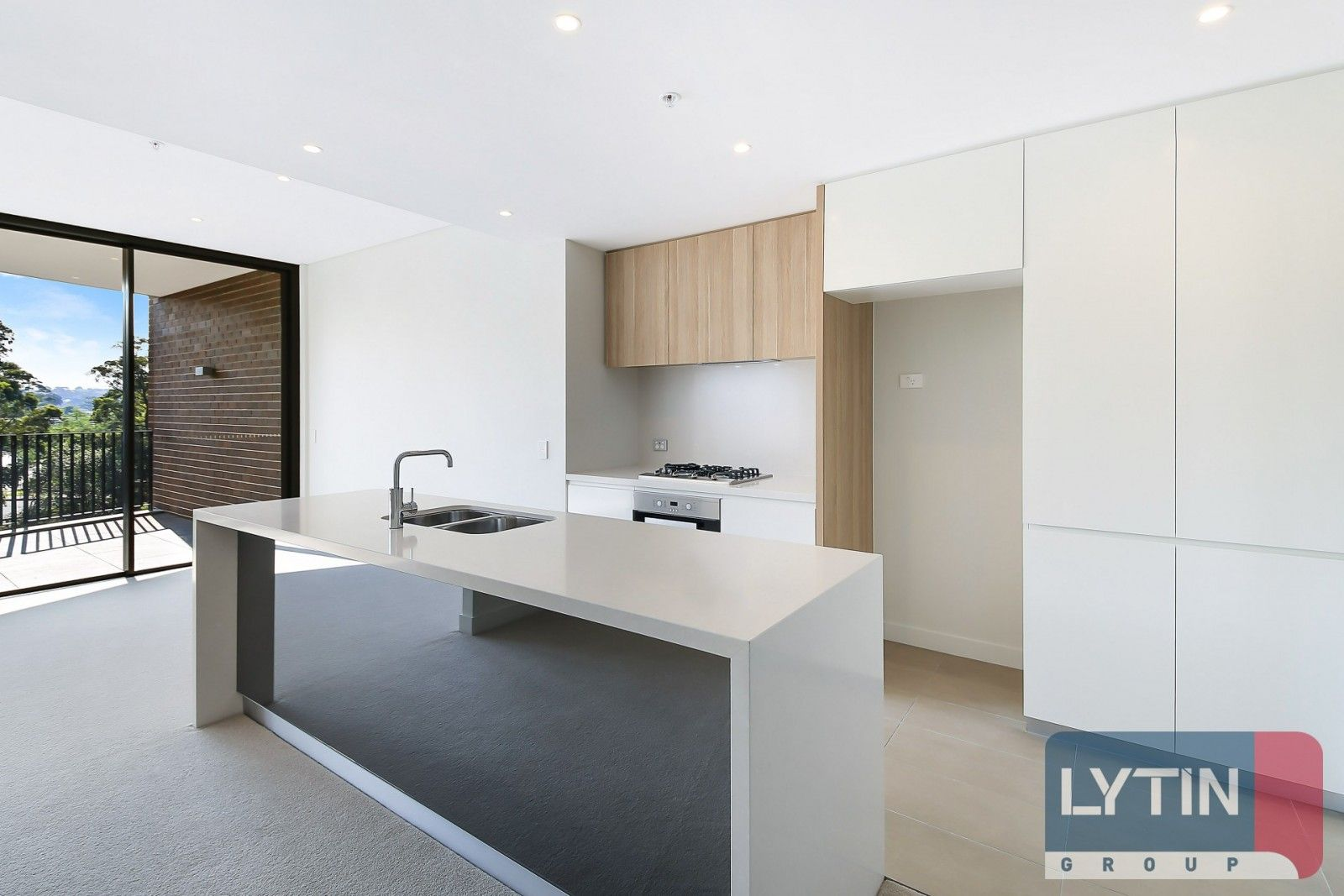 218/1A The Crescent , Glebe NSW 2037, Image 1