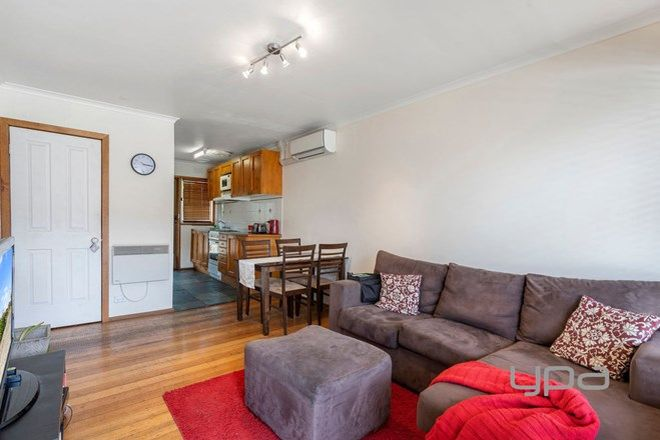 Picture of 7/32-34 Clay Avenue, HOPPERS CROSSING VIC 3029