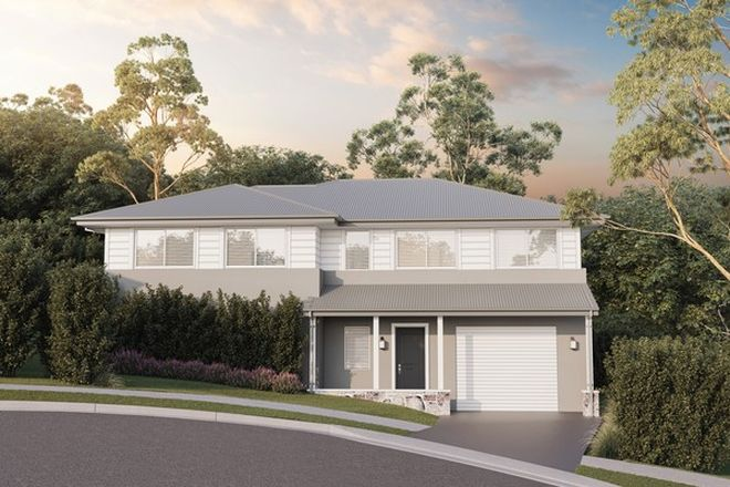 Picture of 5/2 Costin Street, NAROOMA NSW 2546