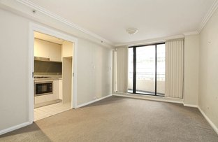 Picture of 220/1 Sergeants Lane, St Leonards NSW 2065
