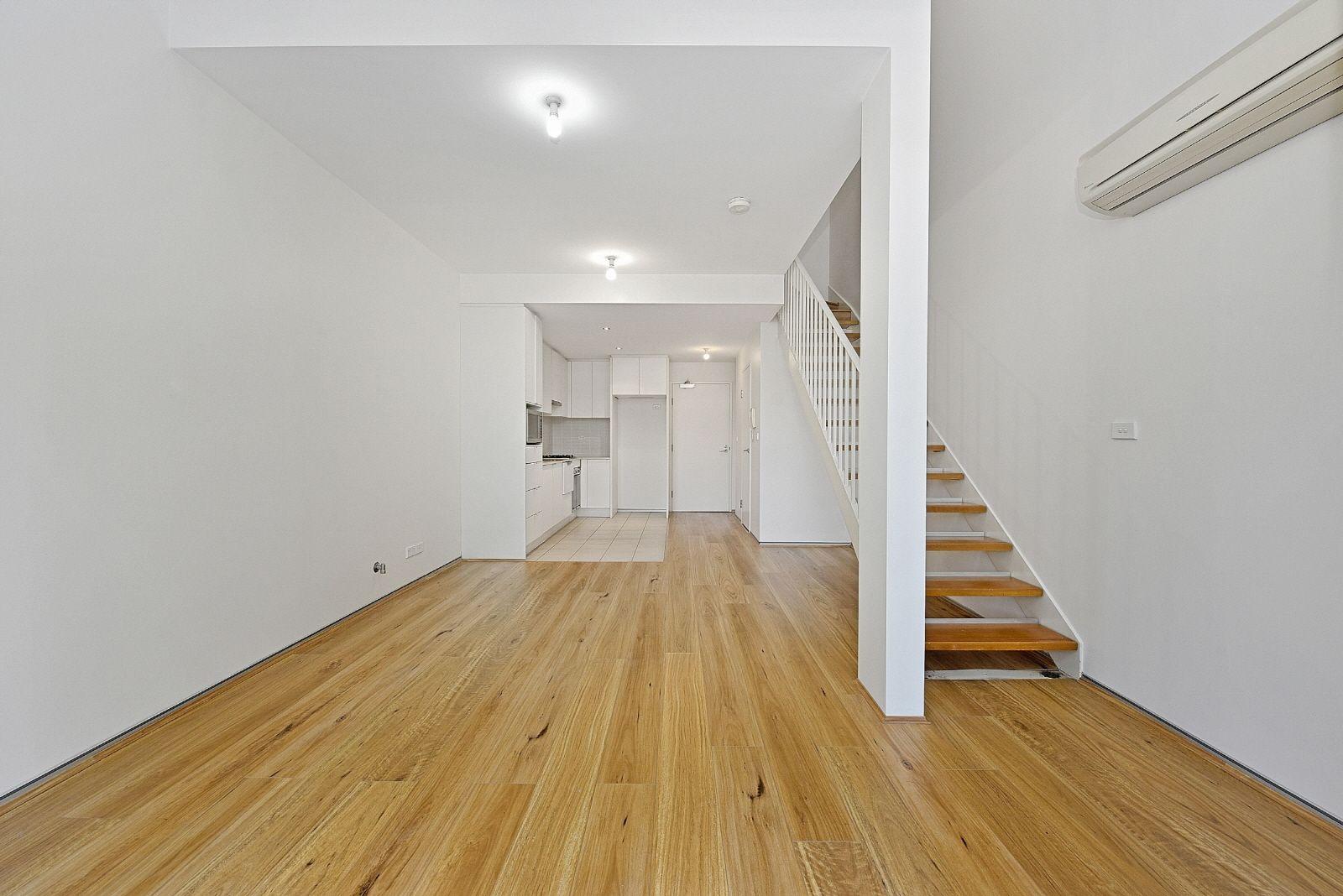 19B/10-16 Marquet Street, Rhodes NSW 2138, Image 2