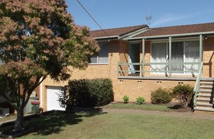 Picture of 5 Paradise Avenue, Forster NSW 2428