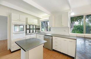 Picture of 47 Sunrise Road, Yerrinbool NSW 2575