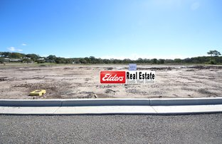 Picture of Lot 6 Shamrock Ave, South West Rocks NSW 2431