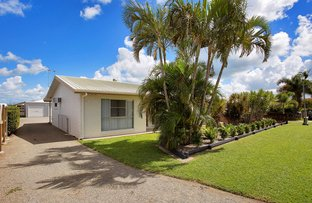 Picture of 122 Kennys Road, Marian QLD 4753