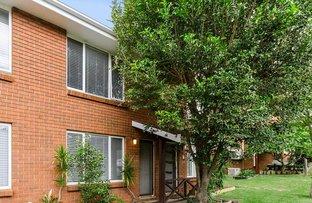 8/14-16 Hopetoun Street, Woonona NSW 2517