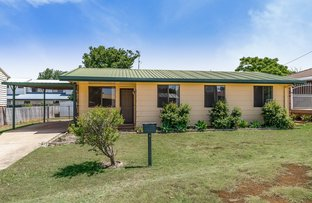Picture of 6 Kratzmann Court, Kearneys Spring QLD 4350