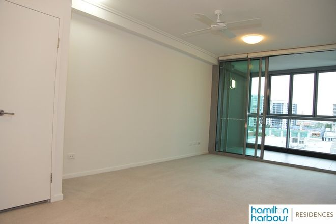 Picture of 8 Hercules St, HAMILTON QLD 4007