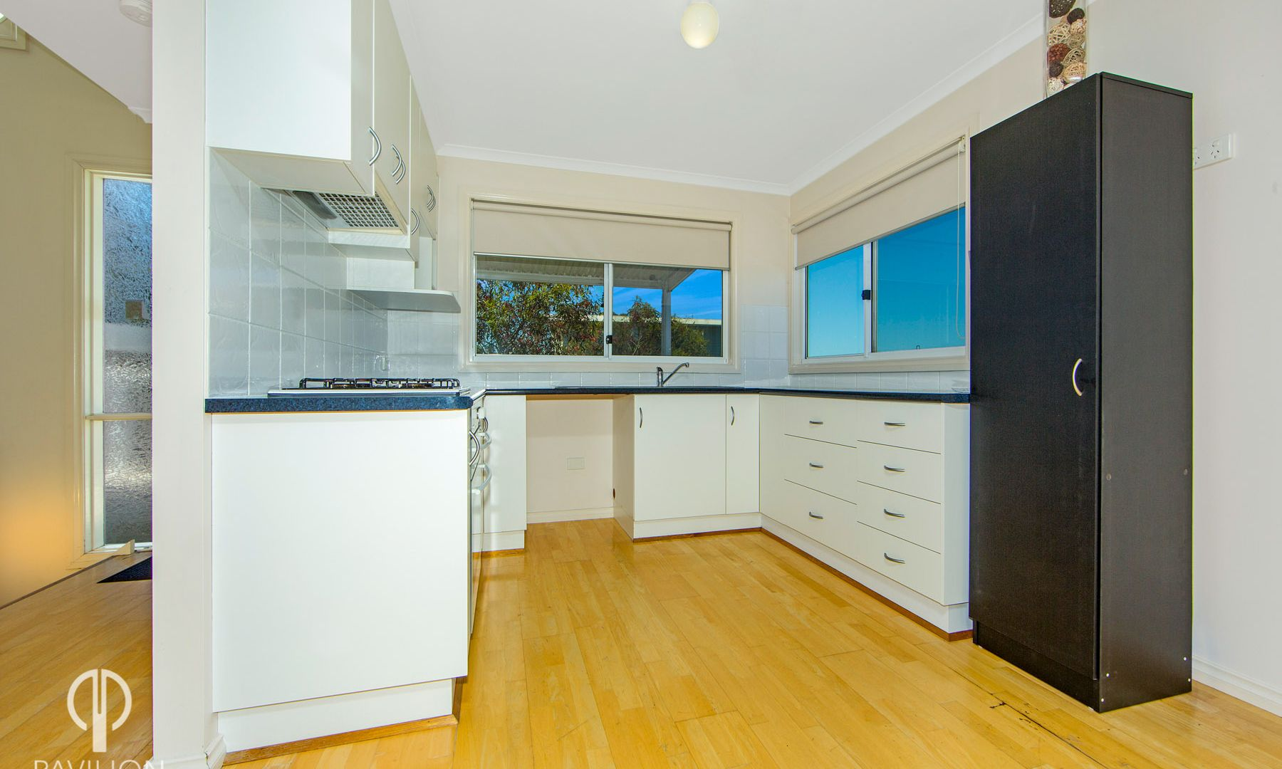 60 Sunset Strip, Ocean Grove VIC 3226, Image 1
