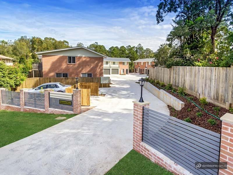 2/56 Glenmore St, Kallangur QLD 4503, Image 0