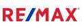 RE/MAX Precision's logo