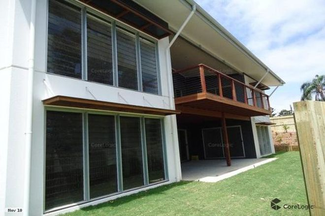 Picture of 4 Mango Ave, EIMEO QLD 4740