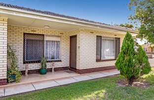 Picture of 8/520 Tapleys Hill Road, Fulham Gardens SA 5024