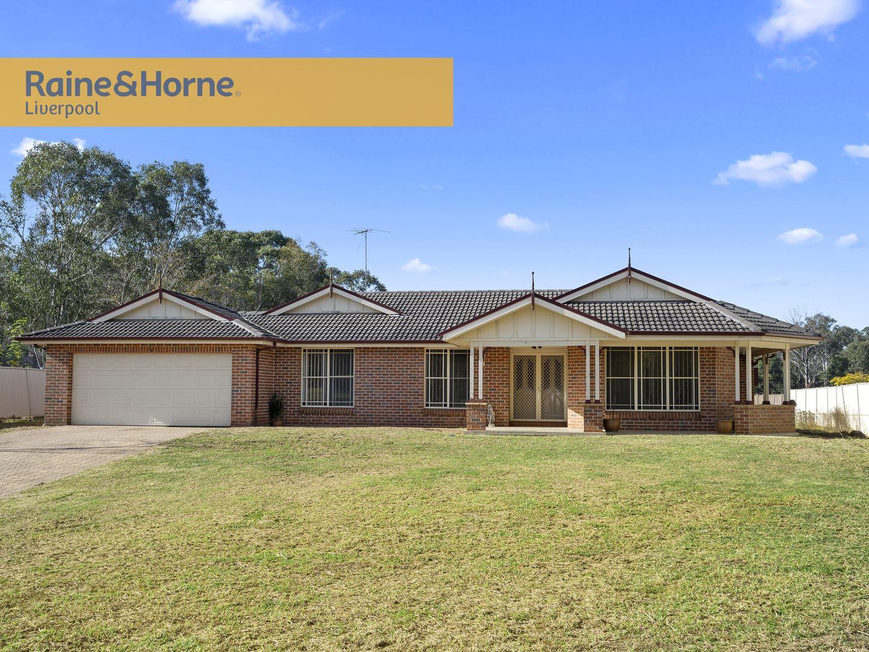 150 Floribunda Road, Kemps Creek NSW 2178, Image 2