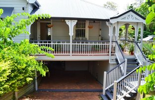 Picture of 17 Hazelwood Street, Highgate Hill QLD 4101
