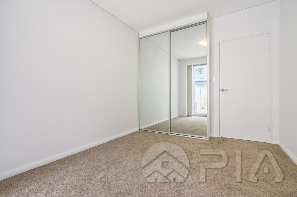 36/114-116 Adderton Road, Carlingford NSW 2118, Image 2