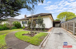 Picture of 10 Catherine St, Morwell VIC 3840