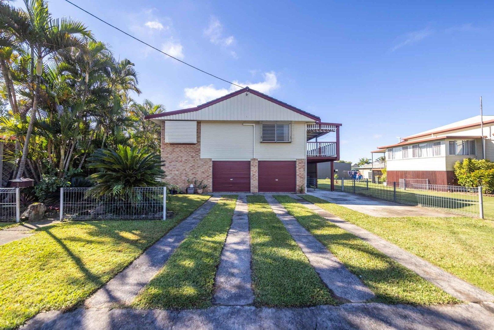 3 Woodburn St, Woodburn NSW 2472, Image 0