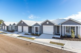 Picture of 150 - 156 Lake Road, Elermore Vale NSW 2287