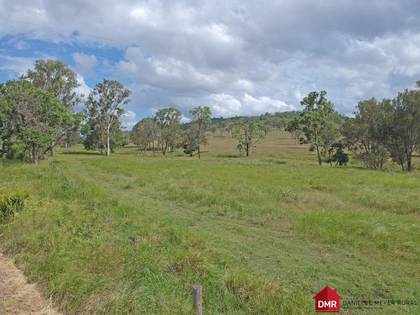 1703 Wide Bay Highway, Gympie QLD 4570, Image 1