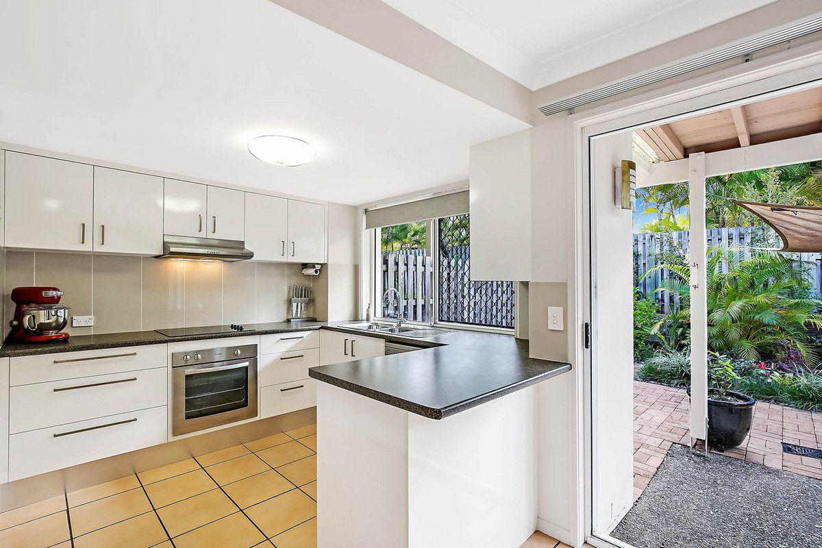 56/19 Harrow Place, Arundel QLD 4214, Image 1