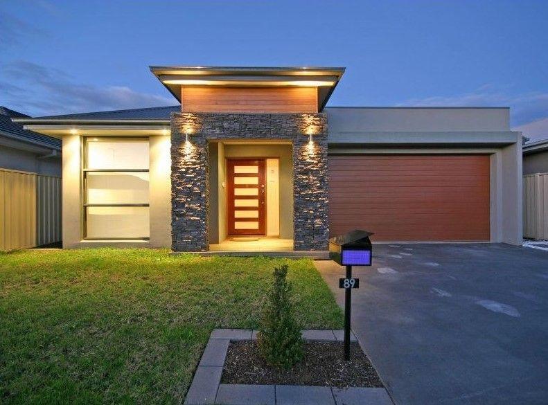 89 Turbott Avenue, Harrington Park NSW 2567, Image 0