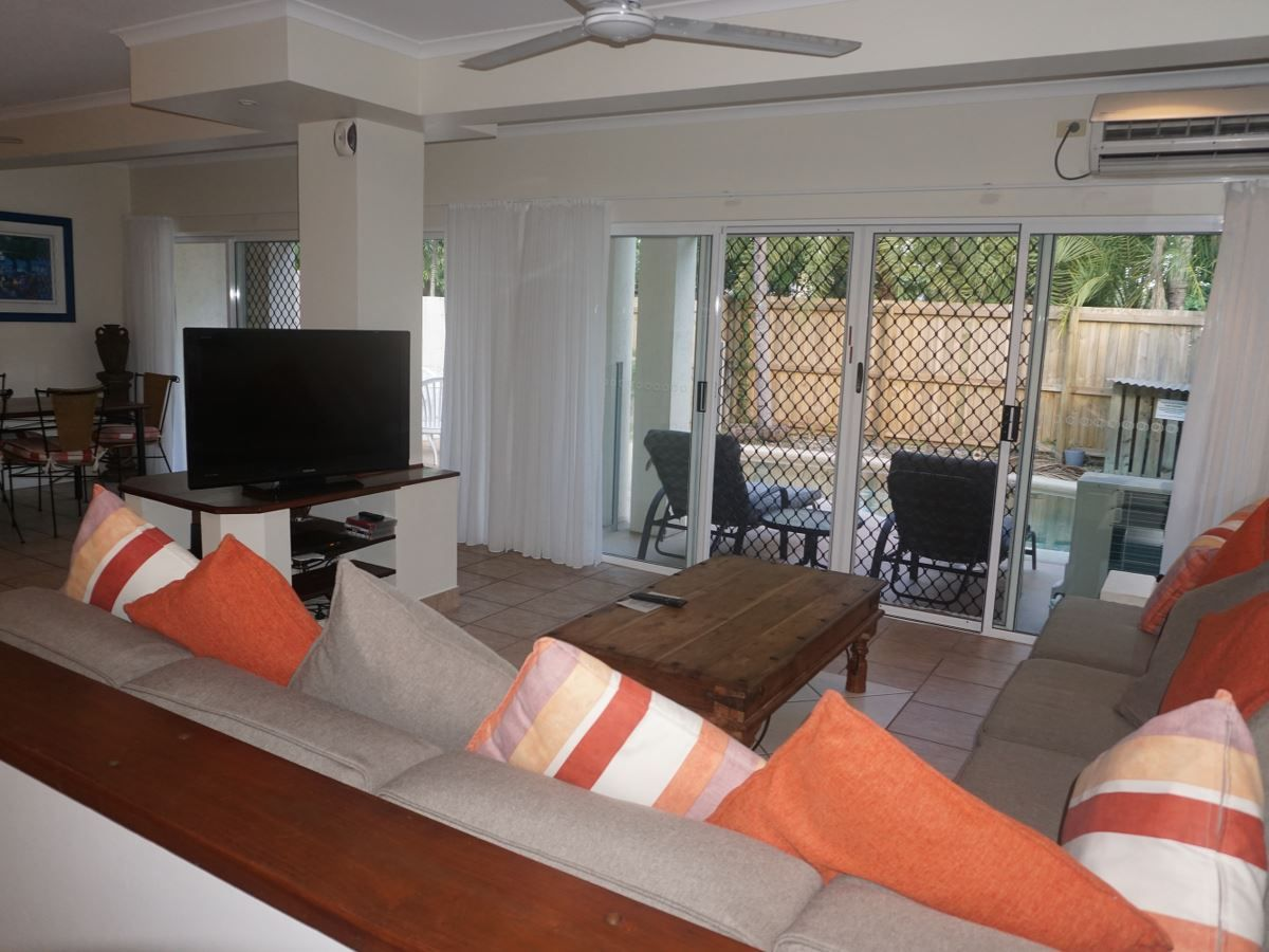 14/24 WARREN STREET, Palm Cove QLD 4879, Image 2