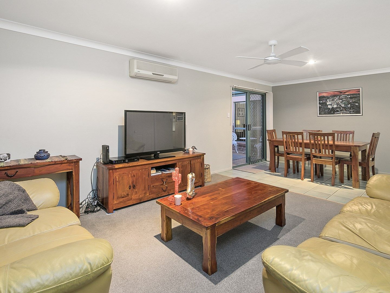 34/519 Tingal Road, Wynnum QLD 4178, Image 0