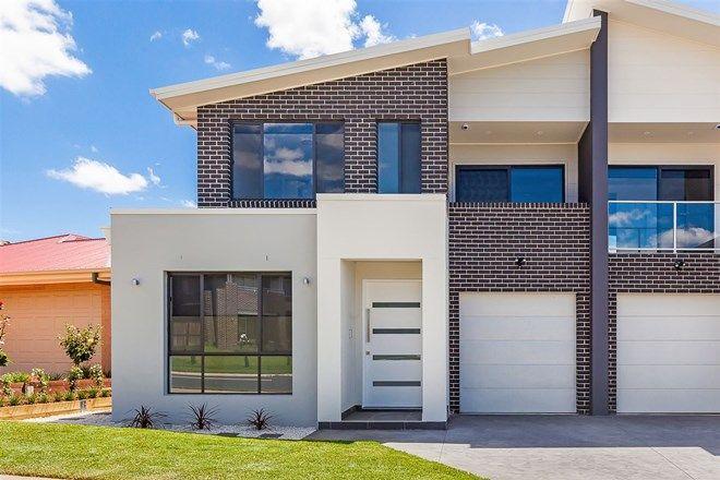 Picture of 109 Cadda Ridge Drive, CADDENS NSW 2747
