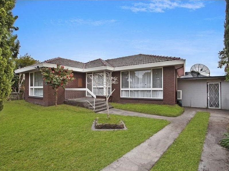 11 Medina Road, Glen Waverley VIC 3150, Image 1