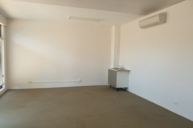 Picture of Shop Lot 3/41 Booner Street, HAWKS NEST NSW 2324