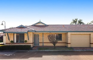 Picture of 53/138 Lewis Road Lewis Road, Forrestfield WA 6058