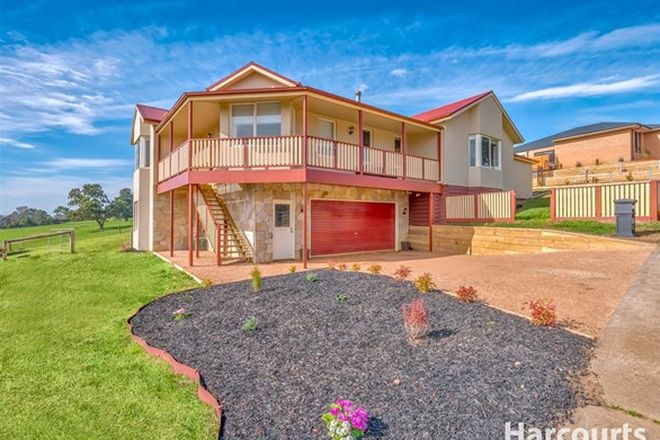 Picture of 65 Camerons Road, NILMA VIC 3821