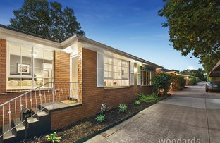 Picture of 10/182 Weatherall Road, Beaumaris VIC 3193