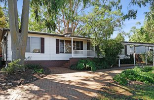 Picture of 1 Wirilda Street, Leeton NSW 2705