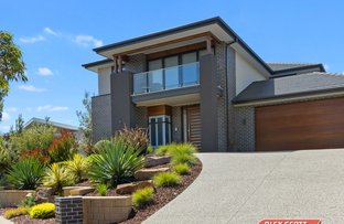 Picture of 17 Seagrove Way, Cowes VIC 3922