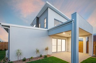 Picture of 2/937  Wood Crescent, Caloundra QLD 4551