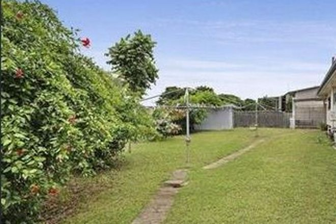 Picture of 1/158 Fulham Road, GULLIVER QLD 4812