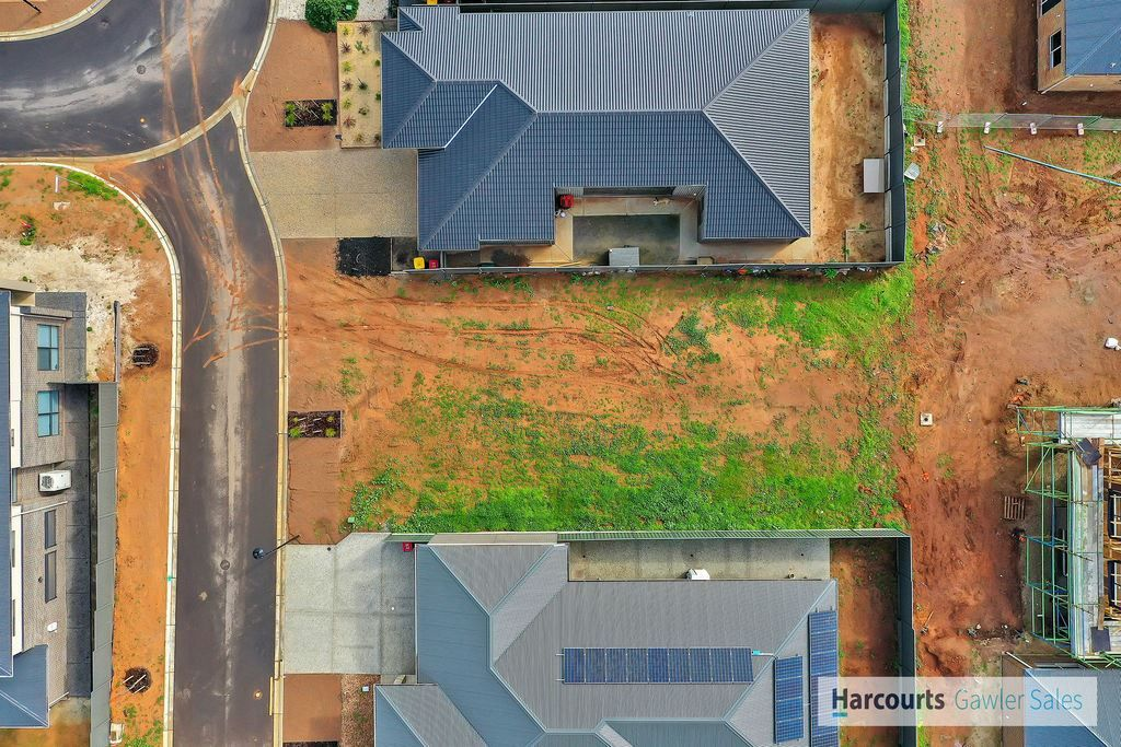 1 Lorikeet Place, Blakeview SA 5114, Image 2