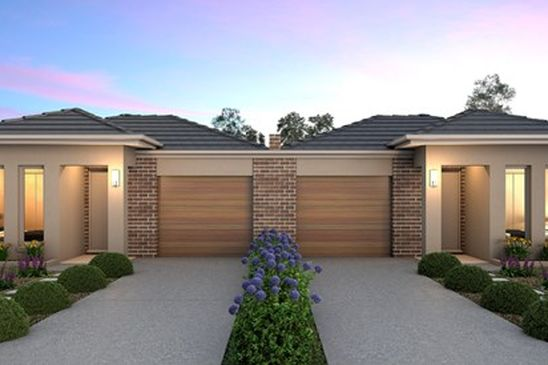 Picture of Lot 7 Harden St, ARMIDALE NSW 2350