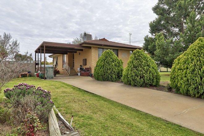 Picture of 109 Burton Street, DENILIQUIN NSW 2710