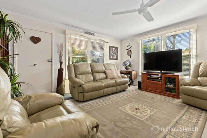 Picture of 1/154 Canadian Bay Road, MOUNT ELIZA VIC 3930