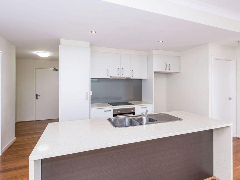 19/226 Beaufort Street, Perth WA 6000, Image 1