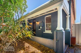 Picture of 10 Mary Street, Highgate WA 6003
