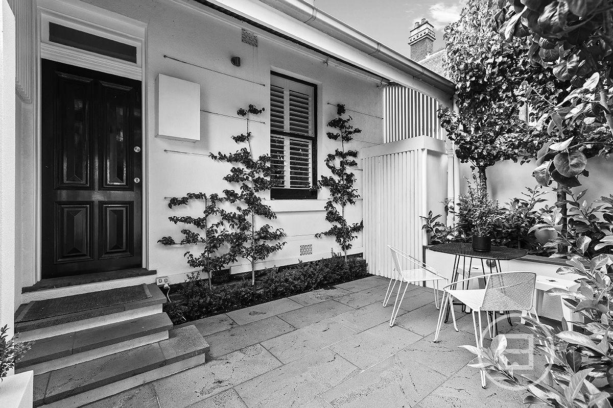 307 Park Street, South Melbourne VIC 3205, Image 0