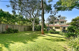 Picture of 31 MacMillan Street, Seaforth NSW 2092