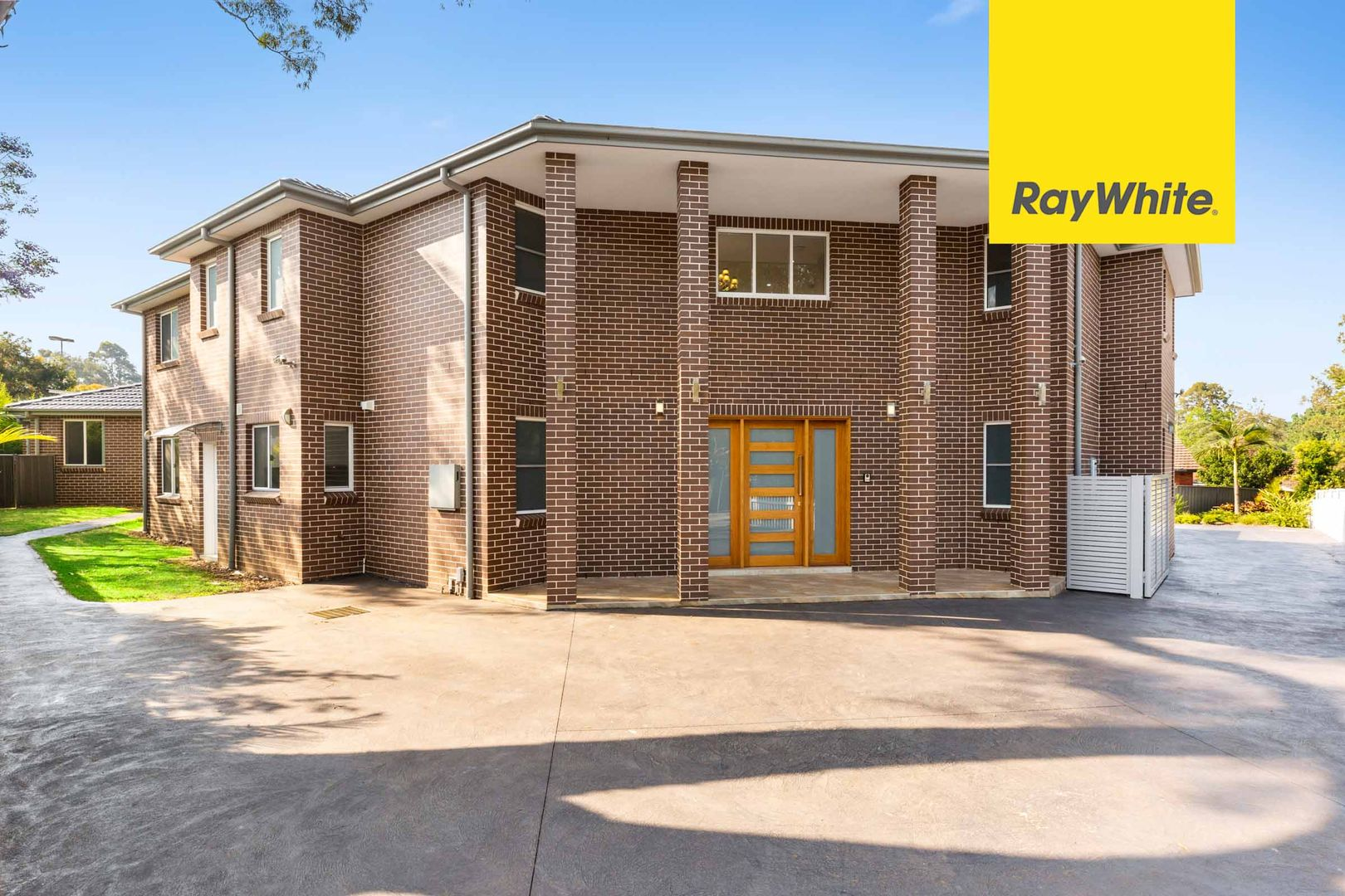 40 Dent Street, Epping NSW 2121, Image 0